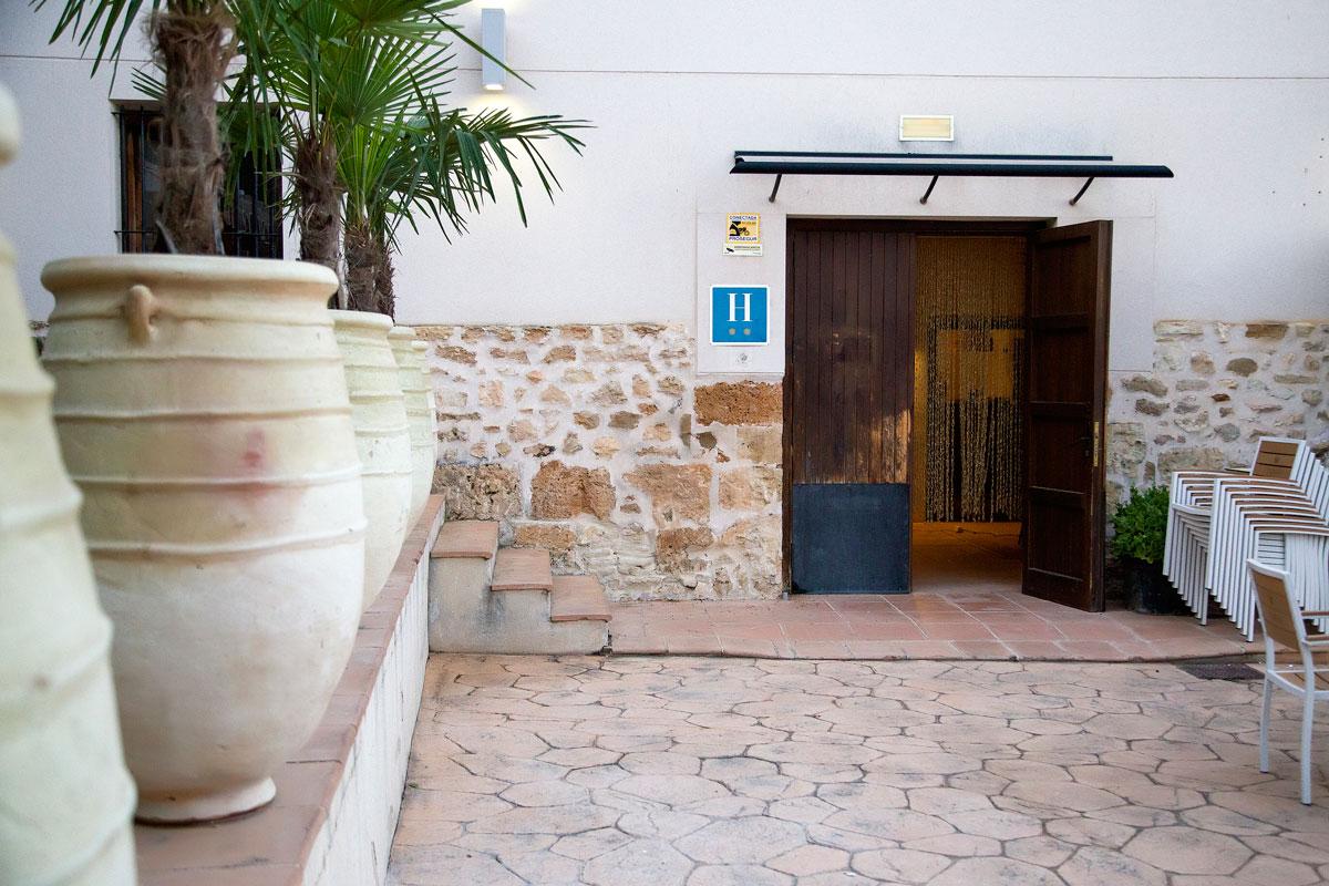 alojamiento-rural-hotel-img1