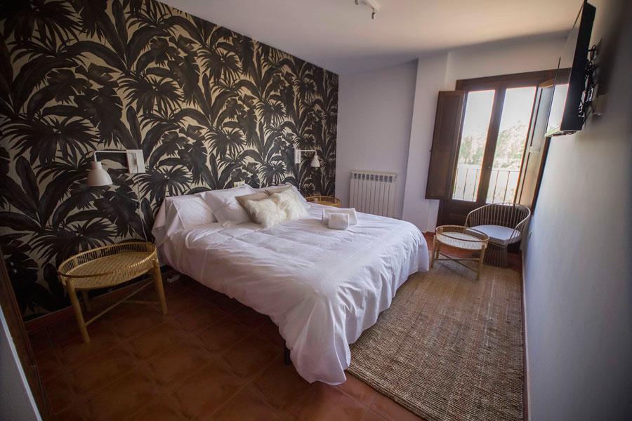 alojamiento-rural-hotel