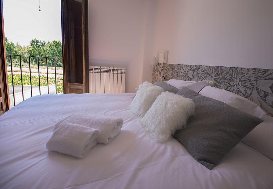 alojamiento-rural-hotel-img8