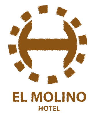 hotelmolinomonreal.com